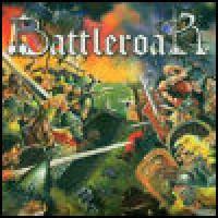 Purchase Battleroar - Battleroar