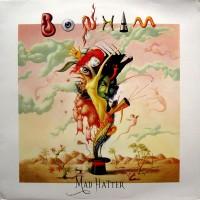 Purchase Bonham - Mad Hatter