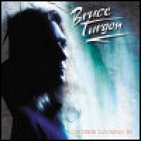 Purchase Bruce Turgon - Outside Looking In