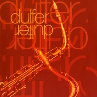 Purchase Candy Dulfer & Hans Dulfer - Dulfer Dulfer