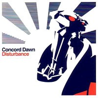 Purchase Concord Dawn - Disturbance