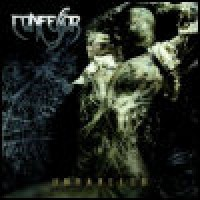 Purchase Confessor - Unraveled