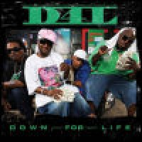 Purchase D4L - Down 4 Life