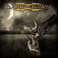 Purchase Dark At Dawn - Dark At Dawn