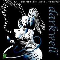 Purchase Darkwell - Conflict Of Interest (EP)