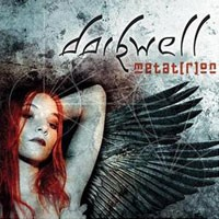 Purchase Darkwell - Metat[r]on
