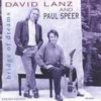 Purchase David Lanz & Paul Speer - Bridge of Dreams
