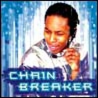 Purchase Deitrick Haddon & Voices of Unity - Chain Breaker