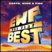 Purchase Earth, Wind & Fire - The Very Best