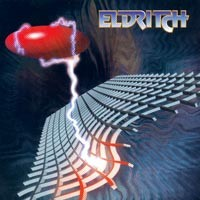 Purchase Eldritch - Seeds Of Rage