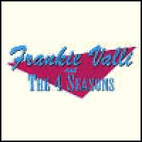 Purchase Frankie Valli & The Four Seasons - Greatest Hits