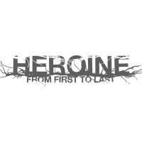 Purchase From First To Last - Heroine