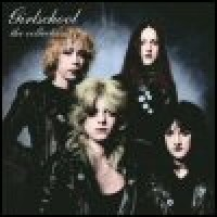 Purchase Girlschool - The Collection CD1