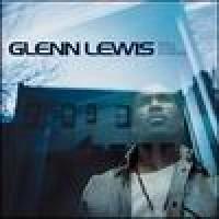 Purchase Glenn Lewis - World Outside My Window