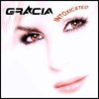 Purchase Gracia - Intoxicated