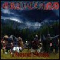 Purchase Graveland - Thousand Swords