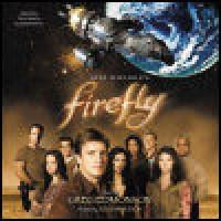 Purchase Greg Edmondson - Firefly