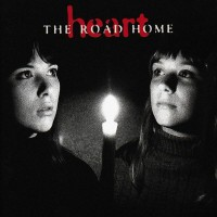 Purchase Heart - The Road Home