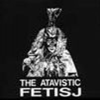 Purchase Hybrids - Atavistic Fetisj