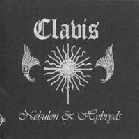 Purchase Hybryds & Nebulon - Clavis