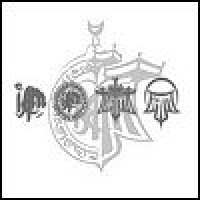 Purchase IAM - Platinum Collection CD2