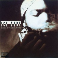 Purchase Ice Cube - The Predator