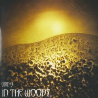 Purchase In The Woods - Omnio