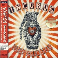 Purchase Incubus - Light Grenades