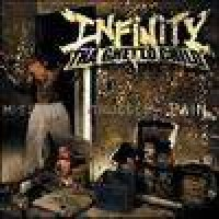 Purchase Infinity The Ghetto Child - Pain