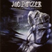 Purchase Jag Panzer - Casting The Stones