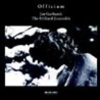 Purchase Jan Garbarek & The Hillard Ensemble - Officium