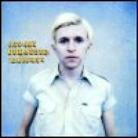 Purchase Jay Jay Johanson - Whiskey