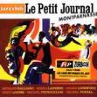 Purchase Jazz Club - Le Petit Journal Montparnasse