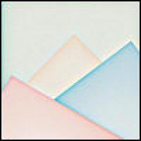 Purchase Jens Lekman - Oh You're So Silent Jens