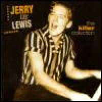 Purchase Jerry Lee Lewis - Killer Collection