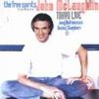 Purchase John Mclaughlin - Tokyo Live