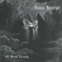Purchase Judas Iscariot - Of Great Eternity