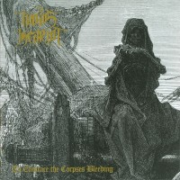 Purchase Judas Iscariot - To Embrace The Corpses Bleeding
