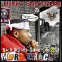 Purchase Juelz Santana - Back Like Cooked Crack 2: More Crack