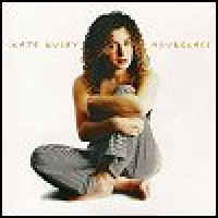 Purchase Kate Rusby - Hourglass