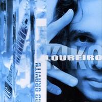 Purchase Kiko Loureiro - No Gravity