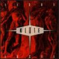 Purchase Klute - Excel