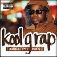 Purchase kool g rap - Greatest Hits