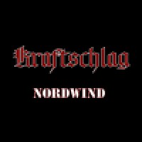 Purchase Kraftschlag - Nordwind