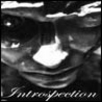 Purchase Kubrick - Introspection