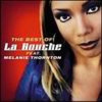 Purchase La Bouche & Melanie Thornton - The Best of La Bouche