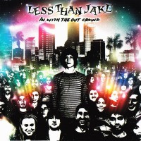 Purchase Less than Jake - In With The Out Crowd