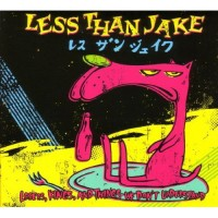 Purchase Less than Jake - Losers, Kings, And Things We Don't Understand