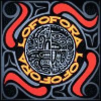 Purchase Lofofora - Lofofora