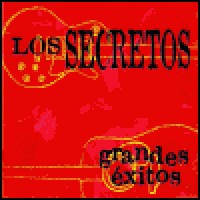 Purchase Los Secretos - Grandes Exitos